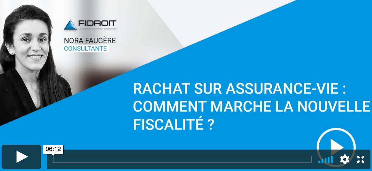 Loi De Finances 2018 Rachat Sur Assurance Vie Comment Marche La