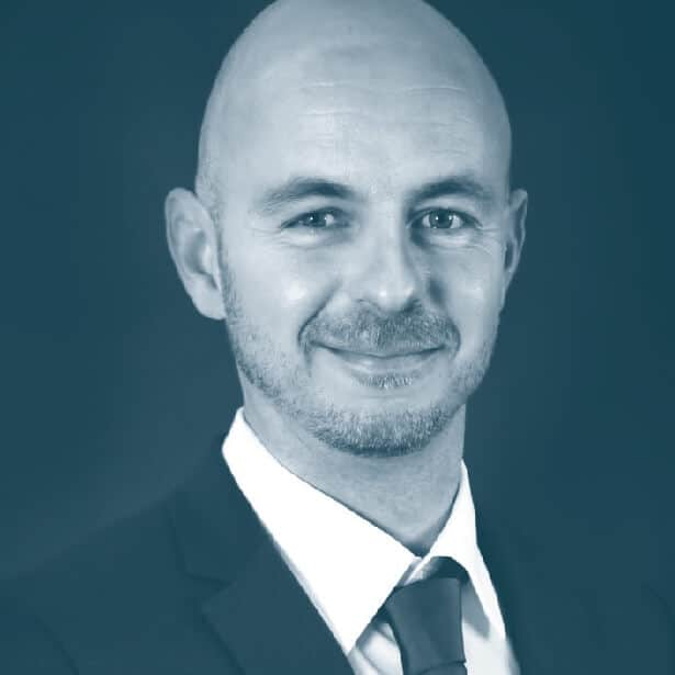 Julien Bézio