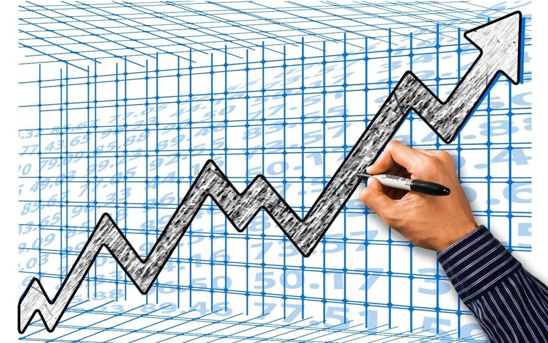 Marchés financiers : ça baisse … puis ça remonte … toujours !