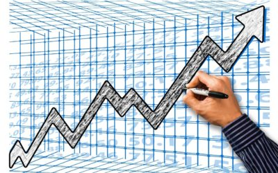 Croissance et inflation : un dilemme pour les banques centrales
