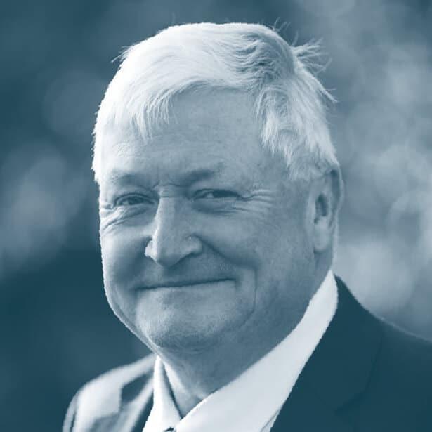 Jean Paul Chacun