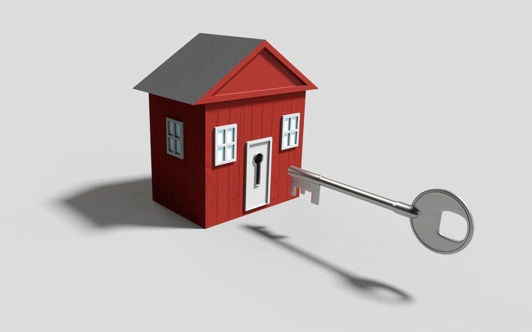 Enrichissez-vous grâce au crédit immobilier : mythe ou réalité ?