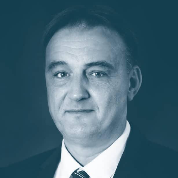 Yannick Merceron