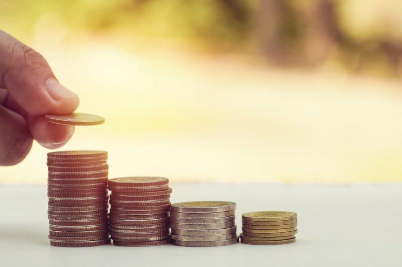 Pourquoi l'épargne salariale peut-elle constituer un véritable atout ?