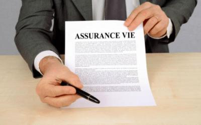 Contrat d'assurance-vie : collectif ou individuel ?