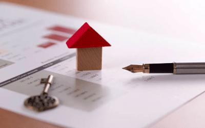 Tout ce que vous devez savoir sur la Société Civile Immobilière