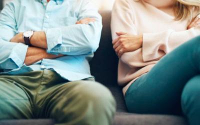 Protéger son conjoint marié, pacsé ou concubin grâce à l'assurance vie