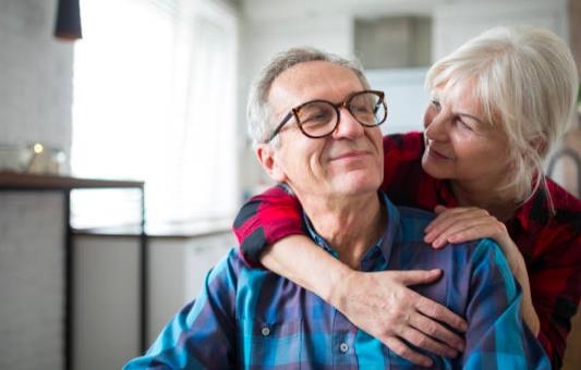 Déjà retraité ? Nos 3 conseils pour investir efficacement et diversifier vos revenus !