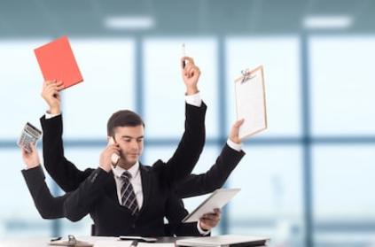 Pourquoi les conseillers en gestion de patrimoine ne sont pas réservés aux grandes fortunes ?