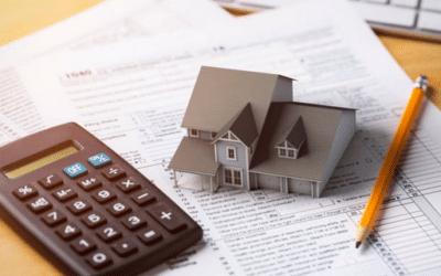 Rembourser son crédit immobilier avant son terme