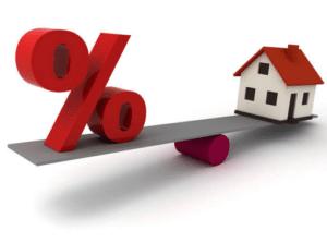 Bénéficiez de l'effet de levier du crédit de votre résidence principale