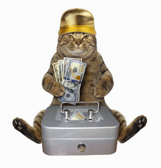 FINANCEMENT – Qu'est-ce que le crédit lombard ?