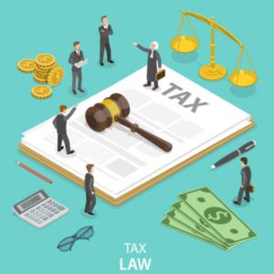 Découvrez les principales mesures fiscales pour 2021 !