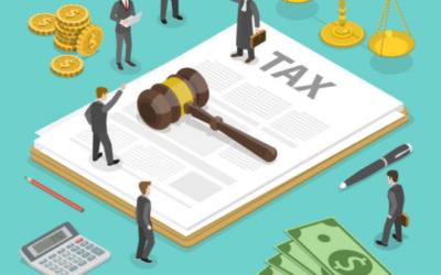 Payez désormais vos impôts, amendes, ou factures, dans les bureaux de tabac agréés !