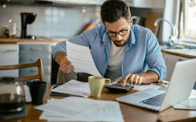 Faut-il rembourser par anticipation son crédit immobilier ?