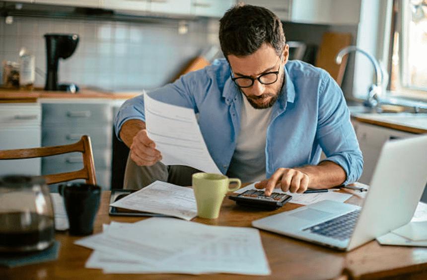 Comment sont calculées les indemnités de licenciement ? Sont-elles plafonnées ?