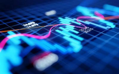 Bourse en ligne : nouvel eldorado ?