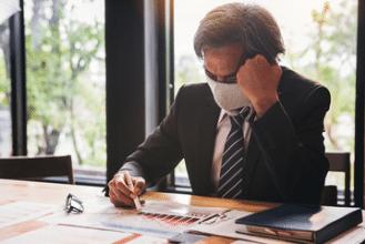 Tomber malade avant la retraite : Que faire ?