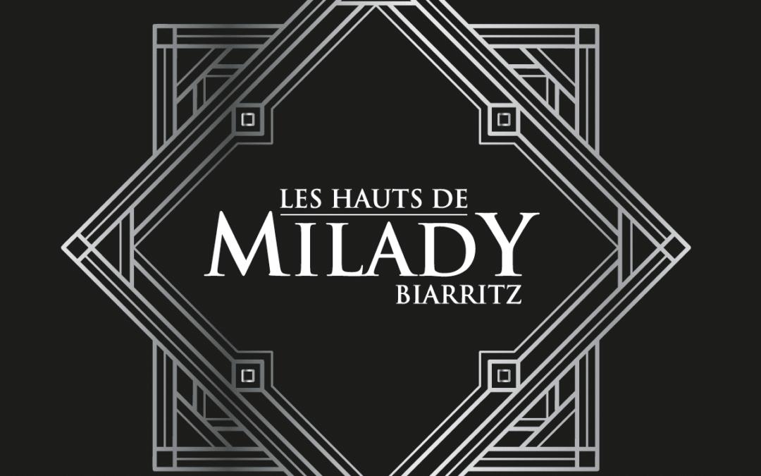 Investir à BIARRITZ en résidence de Tourisme – Les Hauts Milady