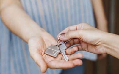 Point sur les crédits immobiliers