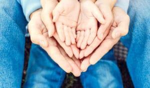 Protéger son conjoint marié, pacsé ou concubin