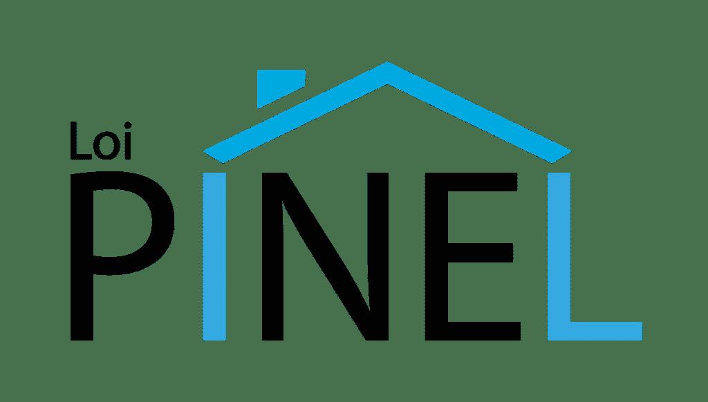 Pinel optimisé au déficit foncier
