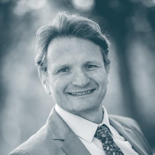 Johann Heraud