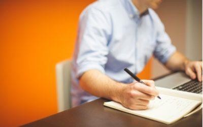 Les enjeux de la prévoyance pour les particuliers et les professionnels
