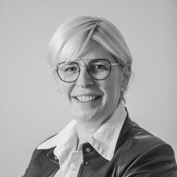 portrait elias boudeffa