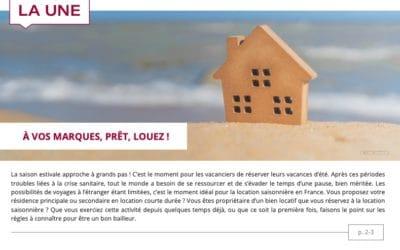 Impôts – placements – immobilier : votre conseiller patrimonial vous informe