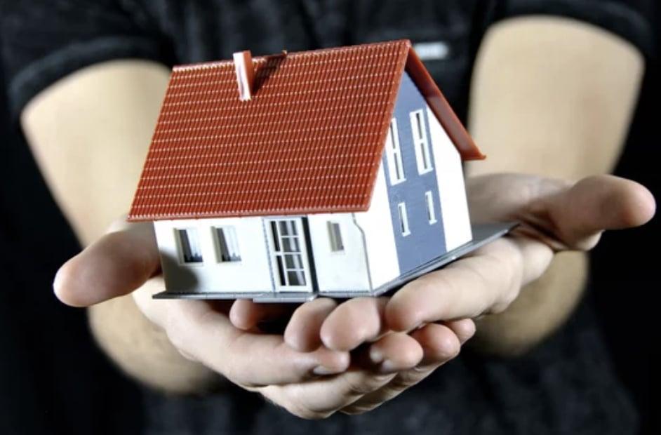 Economiser sur l'assurance de prêt immobilier