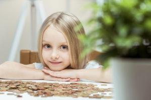 L'essor de la finance responsable