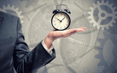 La gestion patrimoniale du futur retraité (Ep 1)
