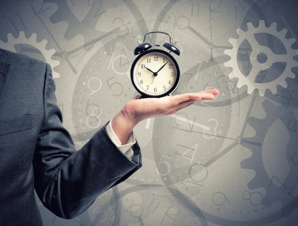 la gestion patrimoniale du futur retraité