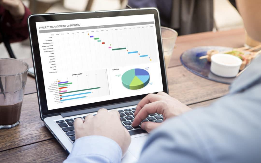 Trésorerie d'entreprise : pensez au contrat de capitalisation !