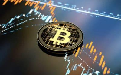 Bitcoin : révolution ou feu de paille ?