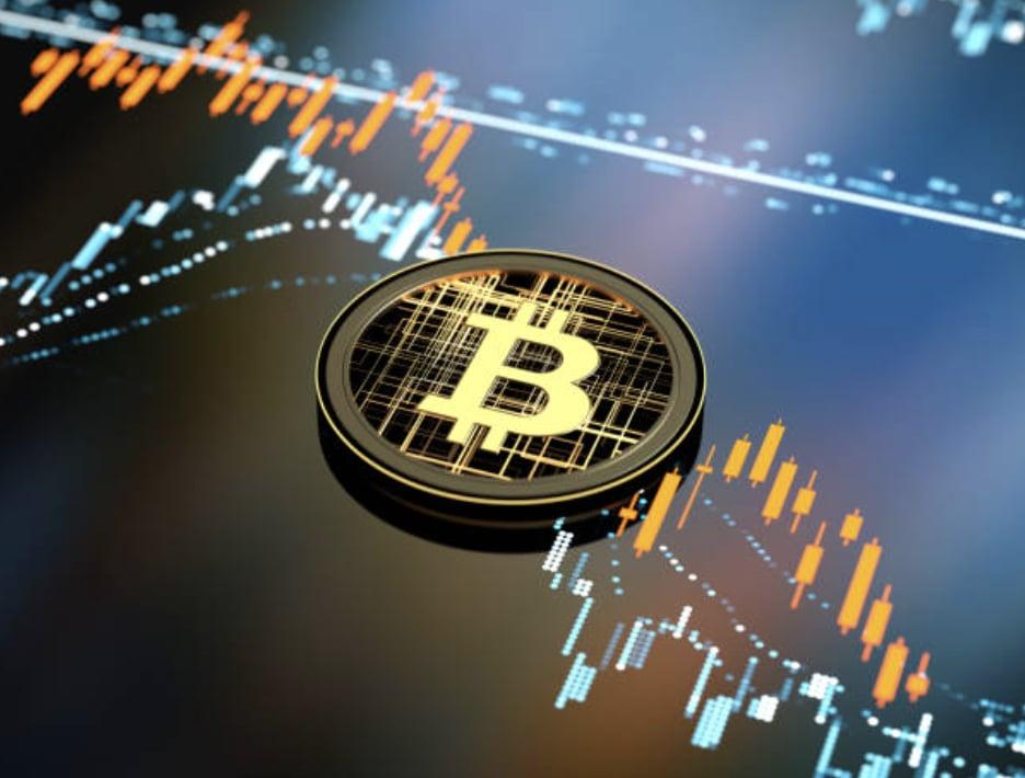Bitcoin : véritable révolution ou réel feu de paille ?